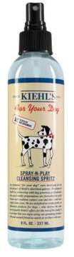 Kiehl's Spray-n-Play Cleansing Spritz/8 oz.