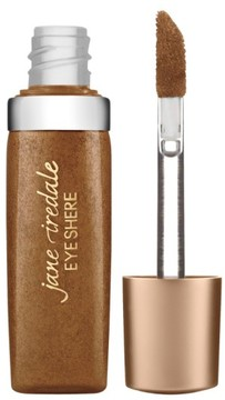 Jane Iredale Eye Shere(TM) Liquid Eyeshadow - Brown Silk