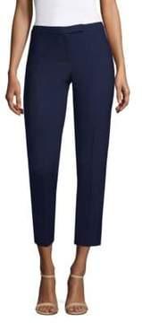 Peserico Skinny Stretch Pants