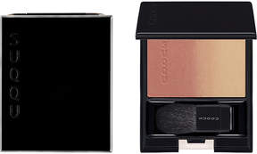 SUQQU Pure Colour Blush 105