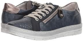 Rieker D5810 Kaja 10 Women's Shoes