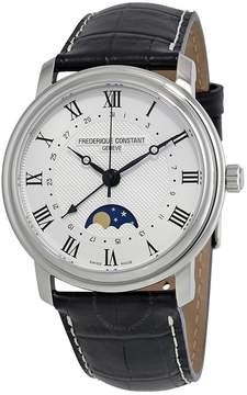 Frederique Constant Classics Automatic Men's Watch 330MC4P6