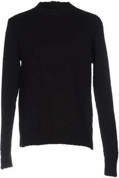 Paura Sweaters