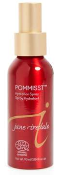 Jane Iredale Pommisst(TM) Hydration Spray