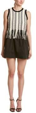 Dolce Vita Rebekah Shift Dress.