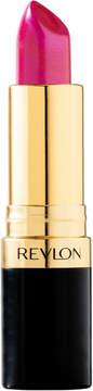 Revlon Super Lustrous Lipstick - Wild Orchid
