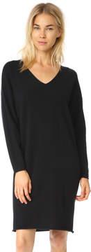 Demy Lee Paddington Sweater Dress