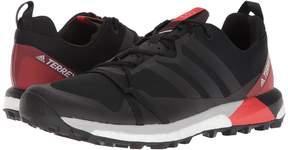 adidas Outdoor Terrex Agravic Men's Shoes