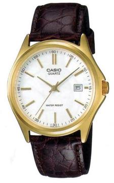 Casio MTP-1183Q-7A Men's Classic Watch