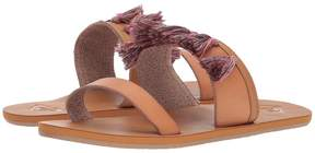 Roxy Izzy Women's Sandals