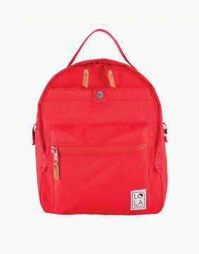 Madewell LOLA Mondo Escapist Large Backpack