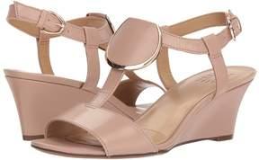 Naturalizer Talli Women's Dress Sandals