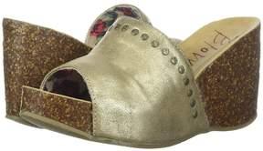 Blowfish Hunter Women's Shoes