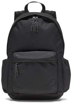 Banana Republic Classic Backpack