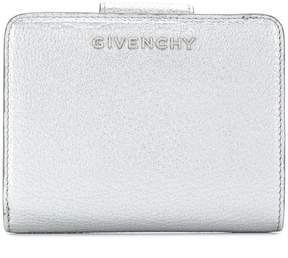 Givenchy Pandora compact wallet