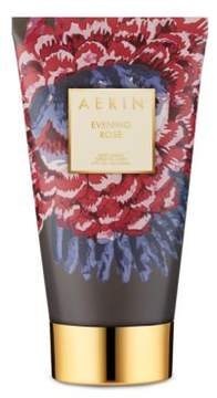 AERIN Evening Rose Body Cream/5 oz.