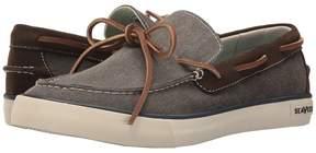 SeaVees 03/66 Sloop Moc Men's Slip on Shoes