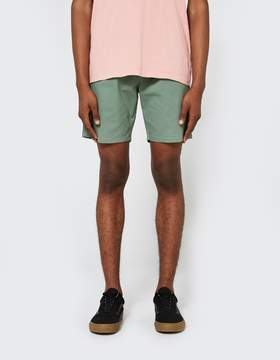 Obey Legacy Short II in Light Army