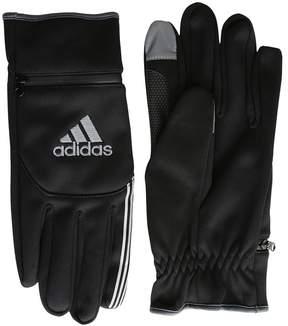 adidas Voyager Liner Gloves