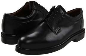 Florsheim Noble Plain Toe Oxford Men's Plain Toe Shoes