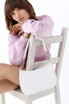 Urban Outfitters Jessica Shoulder Bag
