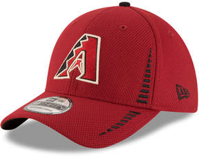New Era Arizona Diamondbacks Hardball 39THIRTY Cap