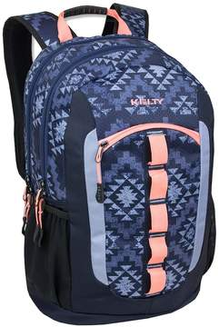 Kelty Women's Kelty Stealth Aztec Laptop Backpack