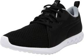 Puma Women's Carson 2 Molded Black Ankle-High Running Shoe - 11M