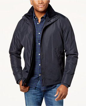Barbour Men's Caldbeck Jacket