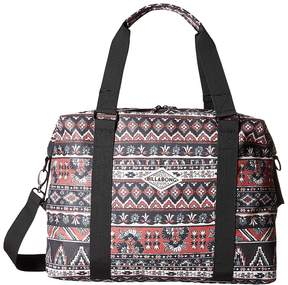 Billabong Compass Weekender Bag Weekender/Overnight Luggage