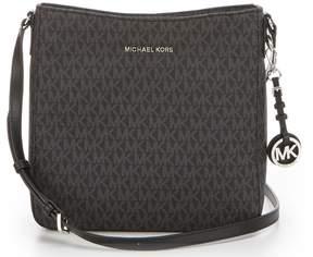 MICHAEL Michael Kors Signature Cross-Body Bag