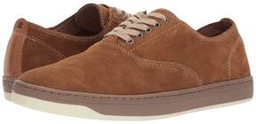 Lucky Brand Parkes Men's Lace up casual Shoes