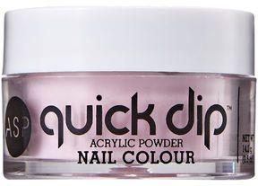 ASP Tickled Pink Quick Dip Powder