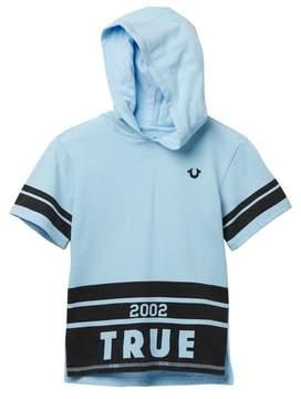 True Religion Hoodie (Toddler & Little Boys)