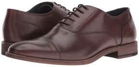 Rush by Gordon Rush Sidney Men's Shoes