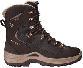 Lowa Women's Renegade Ice GORE-TEX Winter Boot