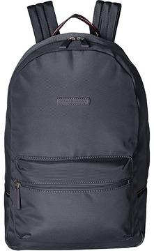 Tommy Hilfiger Alexander-Backpack-Nylon Backpack Bags