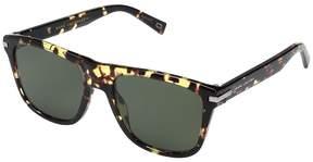 Marc Jacobs Marc 185/S Fashion Sunglasses