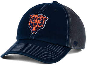 '47 Chicago Bears Transistor Clean Up Cap