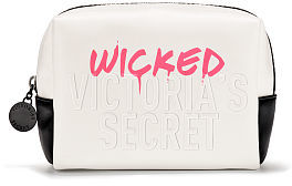 Victoria's Secret Victorias Secret Wicked Beauty Bag