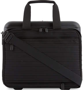 Rimowa Bolero notebook case 32cm