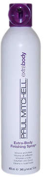 Paul Mitchell 12-Oz. Extra-Body Finishing Spray