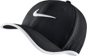 Nike Vapor Classic 99
