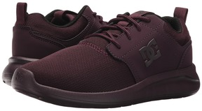 DC Midway SN Women's Skate Shoes