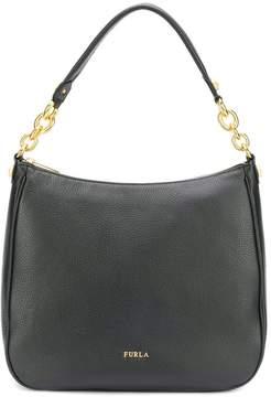 Furla Cometa shoulder bag