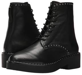 Sol Sana Meret Boot Women's Lace-up Boots