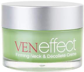 SpaceNK VENEFFECT Firming Neck & Decollete Creme
