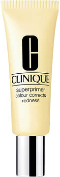 Clinique Superprimer face primer - corrects redness