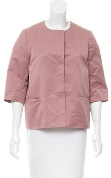 ADD Lightweight Casual Jacket