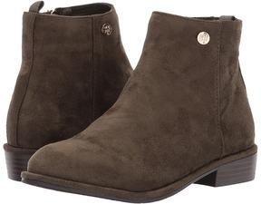Stuart Weitzman Lowland Low Girl's Shoes